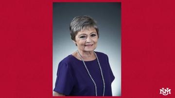 UNM Professor Anne Lee Madsen dies