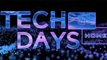 UNM's Tech Days goes online for annual event
