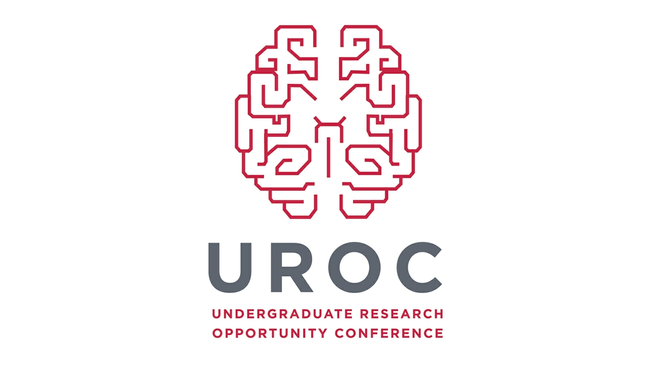 uroc-brain-logo-red-gray