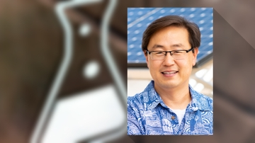 Company started by UNM professor receives $1.25 million grant