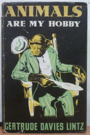 animals hobby
