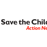 UNM Athletics teams up with Save the Children Action Network to bring virtual story time to children