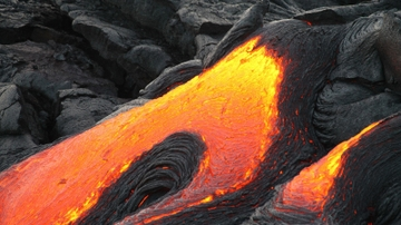 UNM researcher awarded NSF grants to study effects of magma on continental plates