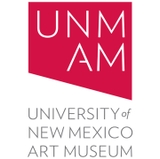 UNM Art Museum issues statement of support for Black Lives Matter protestors