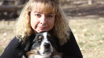 UNM mourns beloved staff member Melissa Vargas