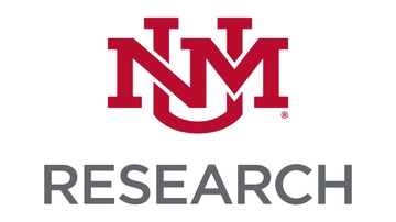 Mary Jo Daniel appointed acting/interim Vice President for Research