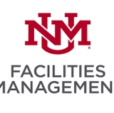 FM website offers COVID-related facilities information
