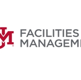 Facilities Management to restrict UNM Duck Pond access July 6-17