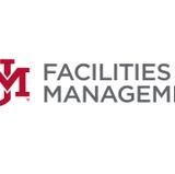 FM Utilities associate director announces retirement