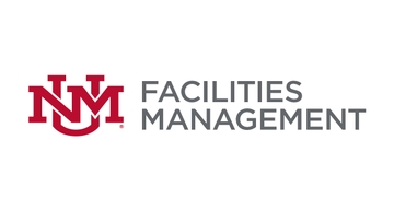 FM Utilities associate director announces retirement