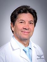 Mauricio Tohen DP