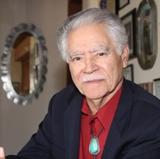 Honoring the legacy of Rudolfo Anaya