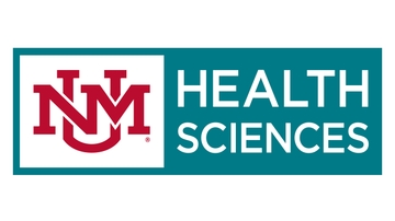 Public Forums for Executive Vice President for Health Sciences set to begin