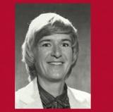 UNM Professor Emerita Janet (Jan) Roebuck dies