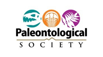 UNM professor selected as a Fellow of the Paleontological Society