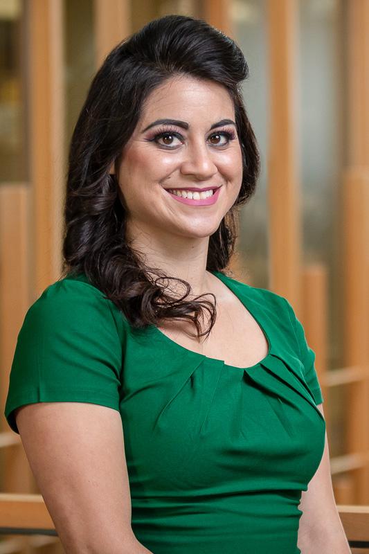 Renee Delgado-Riley_01-15-19_MS_6D_05-Edit-2