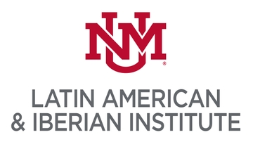 Frances Hayashida appointed director of Latin American & Iberian Institute