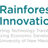 UNM Rainforest Innovations announces 2021 Business and Economic Summit