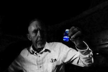 Blue Vile 1