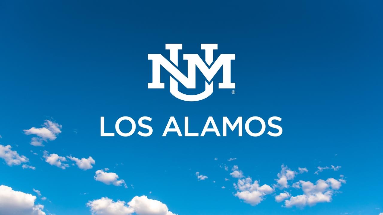 UNM Los Alamos