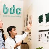 Registration open for 2021 Biodesign Challenge