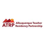 ATRP program awarded part of $1 million grant