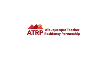 ATRP program awarded part of $1 million grant