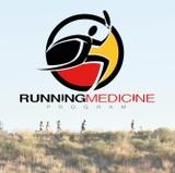 Running Medicine Fall 2020 season kicks off with virtual Opening Ceremony