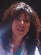 Monica Jenrette