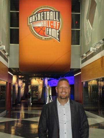 2019-7-24 Naismith Memorial Basketball HOF 11