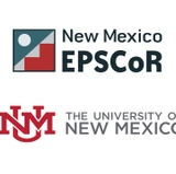 New Mexico EPSCoR, UNM researchers awarded grant for research Indigenous-based STEM education