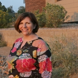 Professor Justine Andrews new head of Medieval Studies