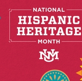 Hispanic Heritage Month begins