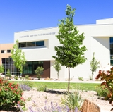 UNM Anderson School of Management expands Executive MBA to Northern New Mexico