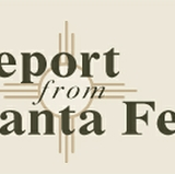 Report from Santa Fe features GO Bond C for higher education