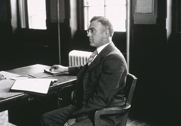 Zimmerman-at-desk