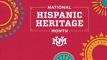 Traditions deeply rooted in Hispanic culture