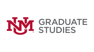 Graduate Studies announces 2020-2021 Critical Race Scholars
