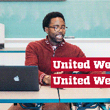 UNM Gives United Way campaign begins Oct. 1
