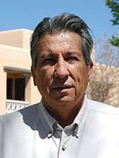 A. Gabriel Meléndez