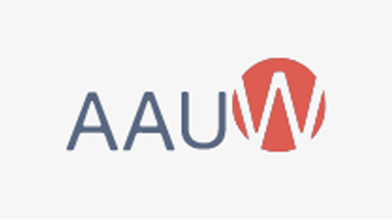 University of New Mexico scholars receive AAUW awards