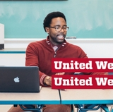 United Way's Mission: Graduate initiative benefits students