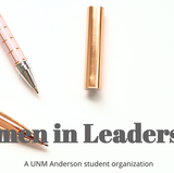 Anderson hosts panel on diversity in organizations