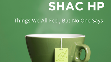 SHAC Health Promotion team releases new podcast for students