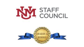 2020 Outstanding Supervisor Award recipients announced