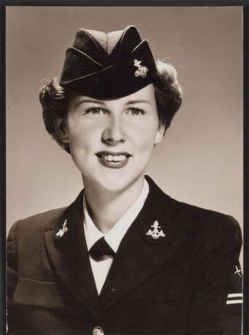 Barbara Kurts