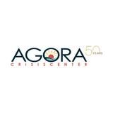 Agora Crisis Center announces volunteer training sessions