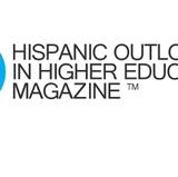 UNM ranked high among schools in Hispanic Outlook lists