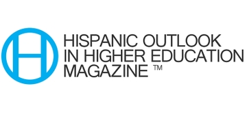 UNM ranked high among schools in Hispanic Outlook lists
