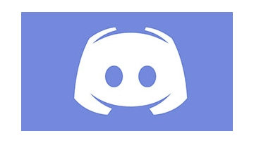 UNM Student Activities Center launches Discord server